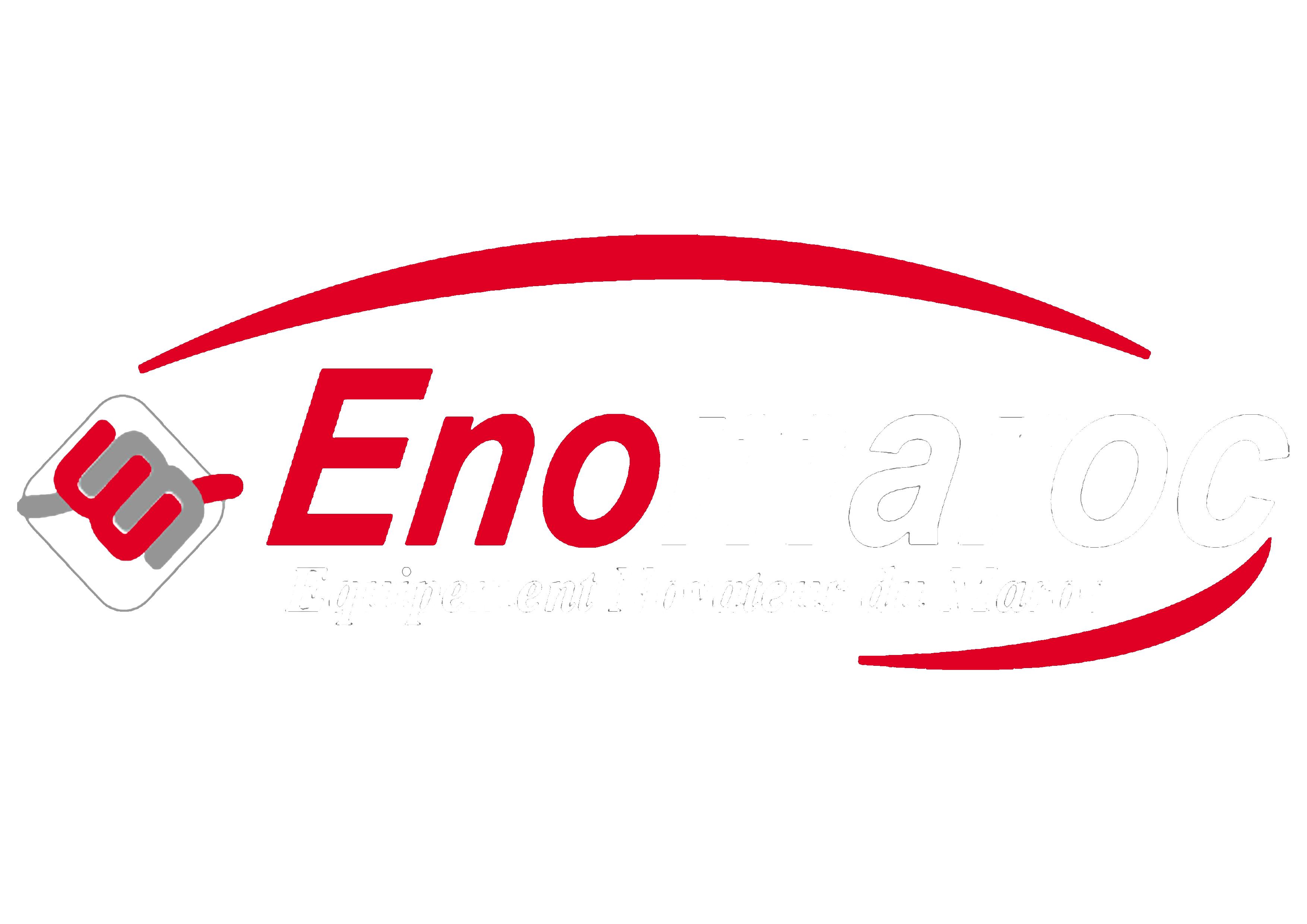 Enomaroc