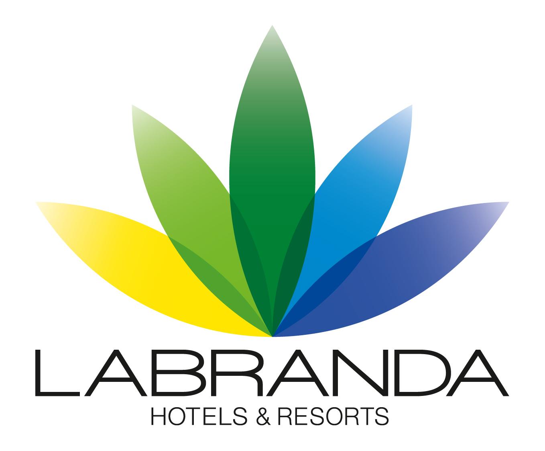 Labranca HOTELS & RESSORTS