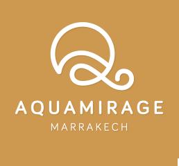 Aquamirage