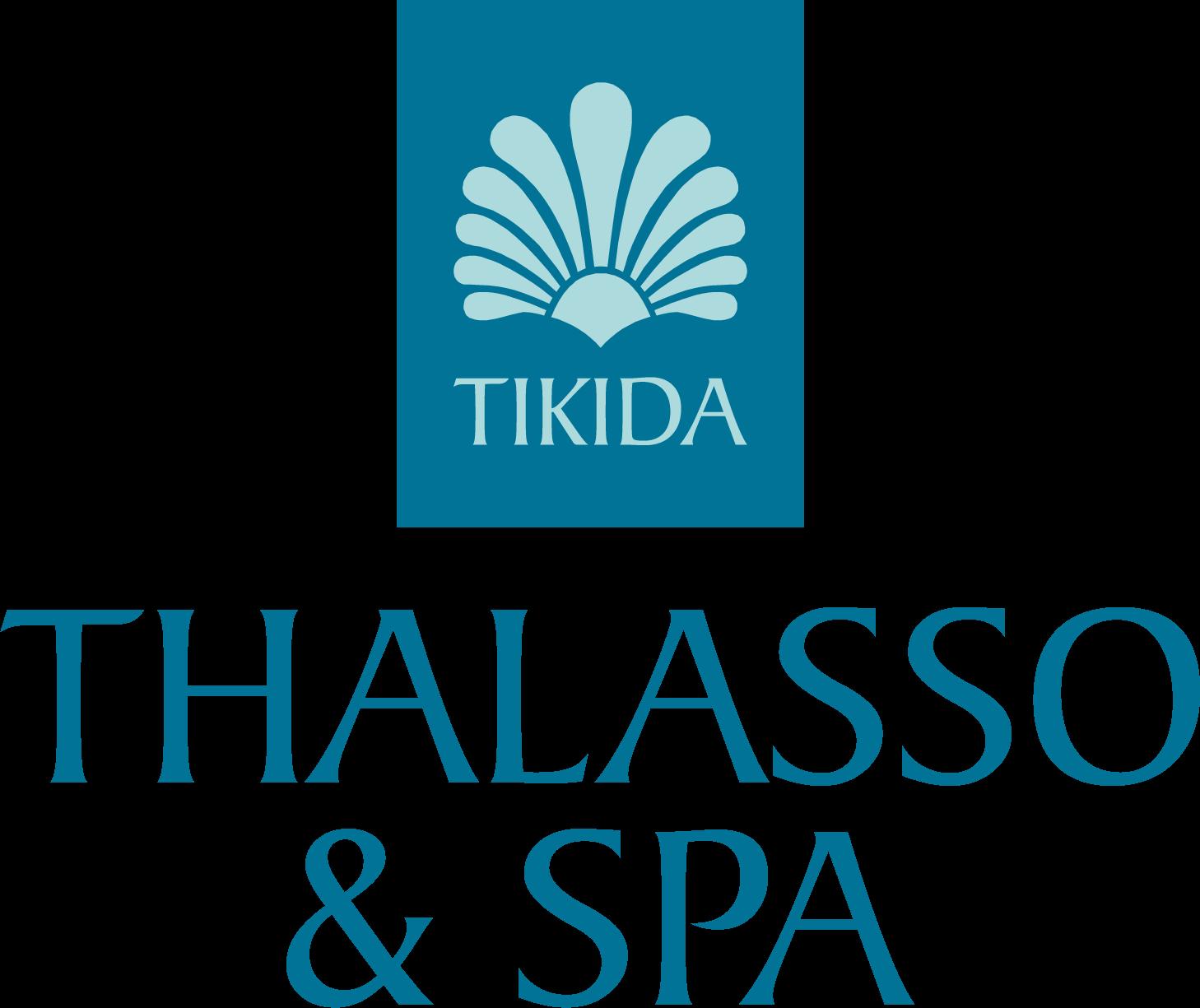 Tikida Thalasso & Spa