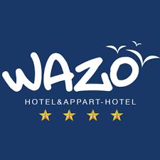Wazo Hotels & Appart-Hotel